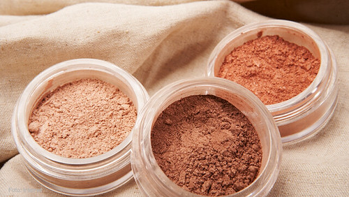 maquillaje-mineral2