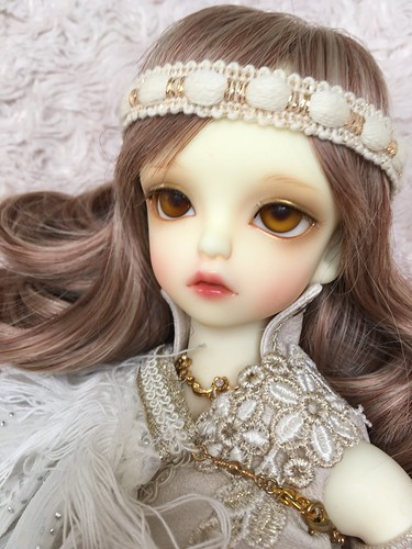 [V/E] FAIRYLAND Df LATI Pw UNOA Luts DOD Dragons SOOM etc... 35260092946_6f2bdf0763