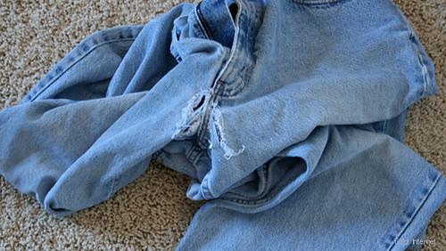 jeans-desgaste2