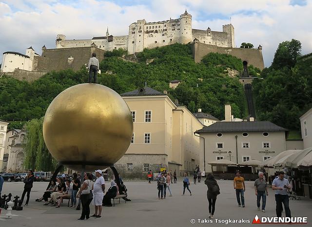 πόλη ταχύτητα dating Salzburg Lagos μουσουλμανική ιστοσελίδα γνωριμιών