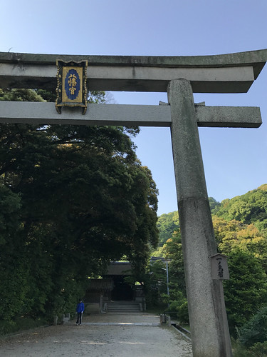 iwashimizuhatimangu10