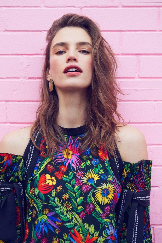 Crista-Cober-Elle-Canada-Max-Abadian-09-620x930
