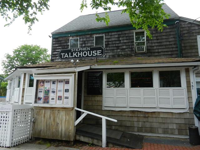Talkhouse_DianeWoodcheke_5-26-2017_1