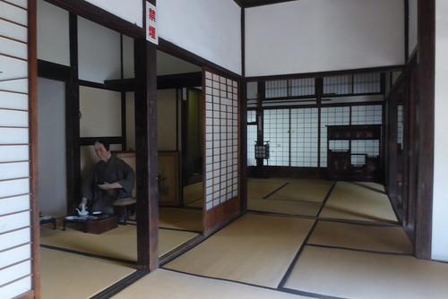 jp-shimabara-samourai (7)