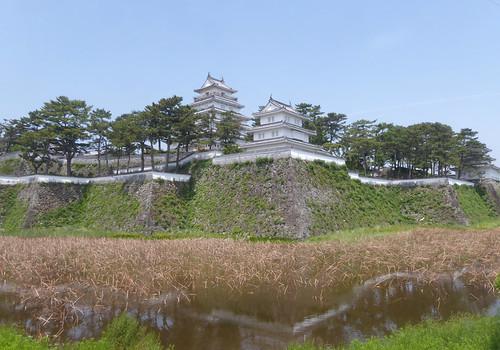 jp-shimabara-chateau (2)