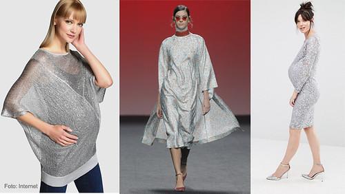 moda-embarazada-formal