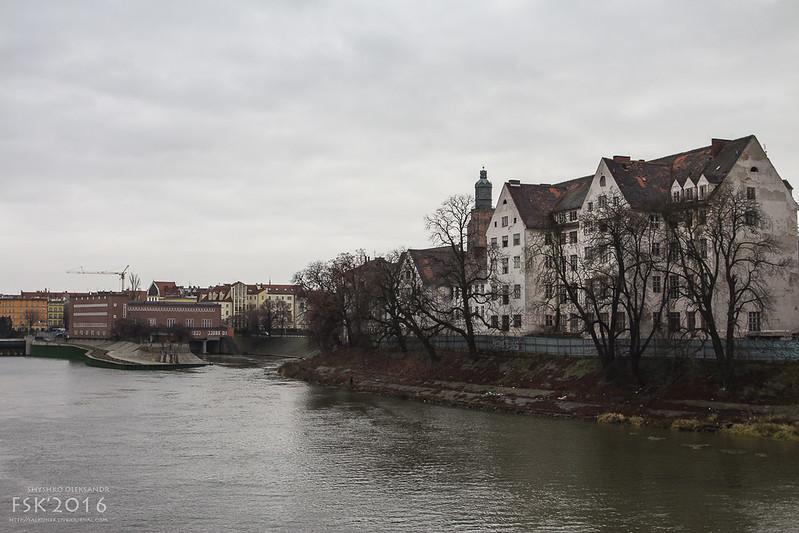 wroclaw-195