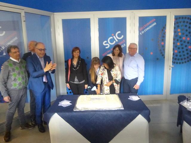 2017.05.13-inaugurazione Mostra SCiC