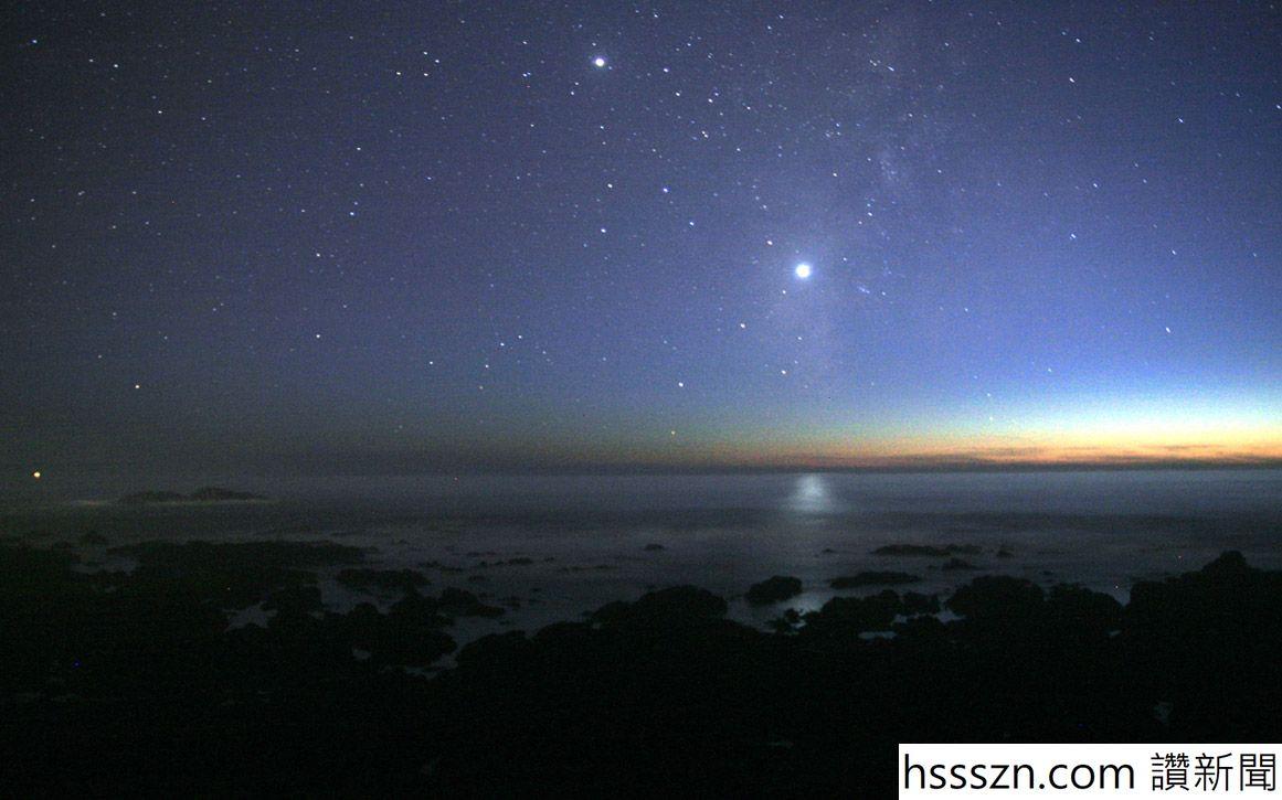 venus-the-morning-star-evening-star_1161_725
