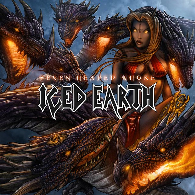 2017_04_28_ICED_EARTH__SEVEN_HEADED_WHORE__S