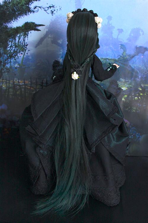 Selena ma belle dame de style victorien (OUAD Lyseron) 34419866710_a2df67d751_b