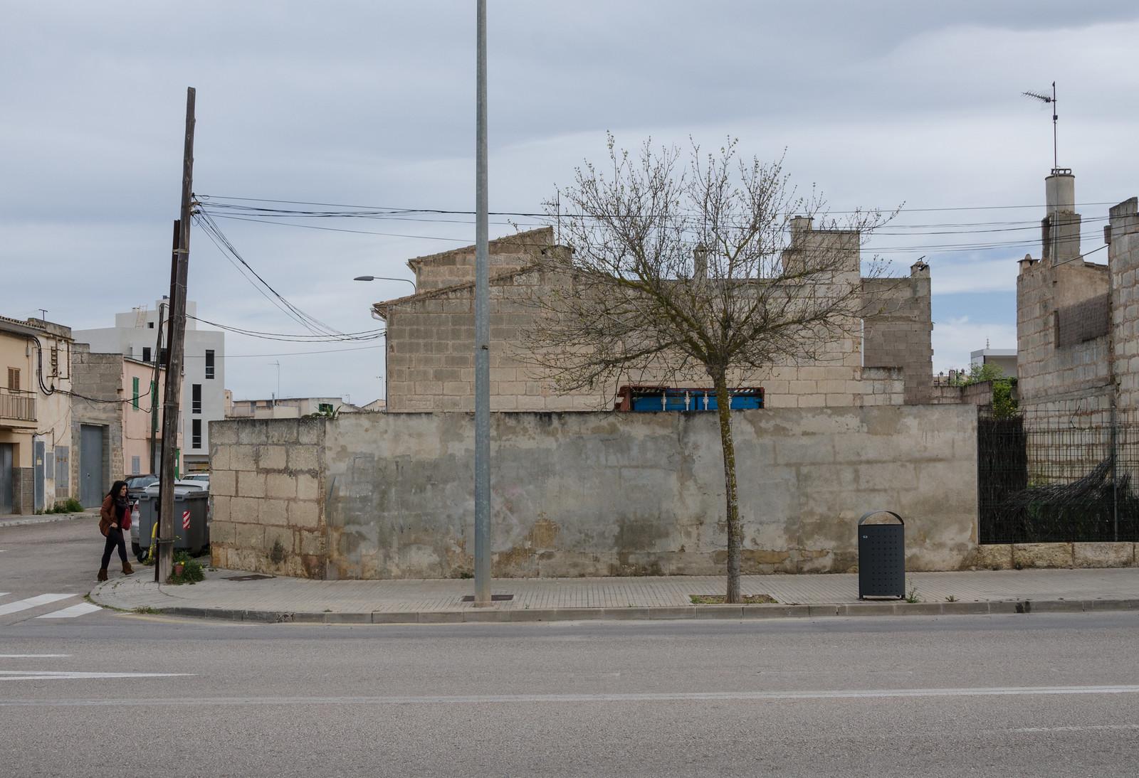Buildings   by AstridWestvang