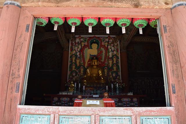 Seonamsa Temple (39)