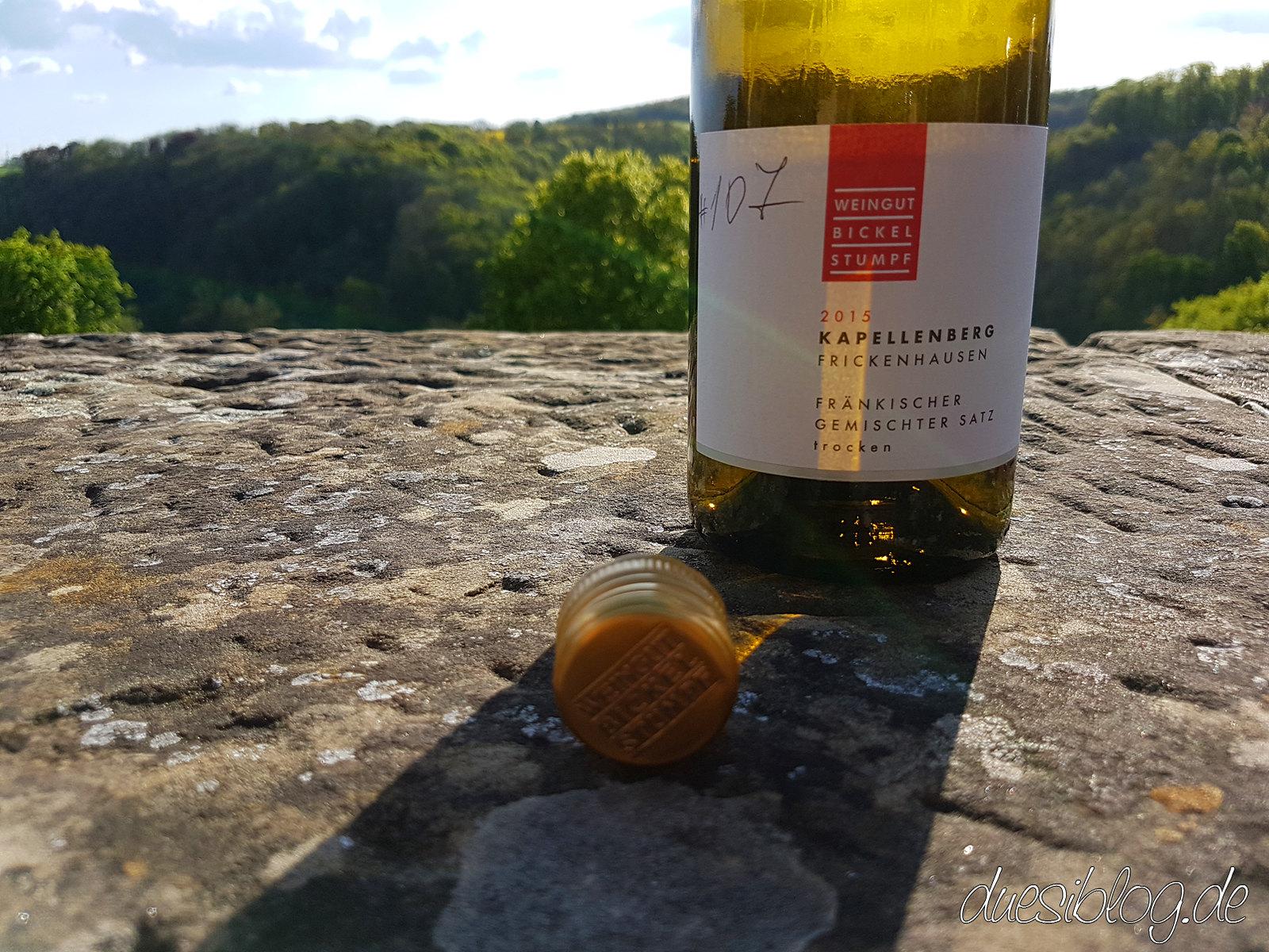 Rothenburg ob der Tauber WtasO duesiblog 15