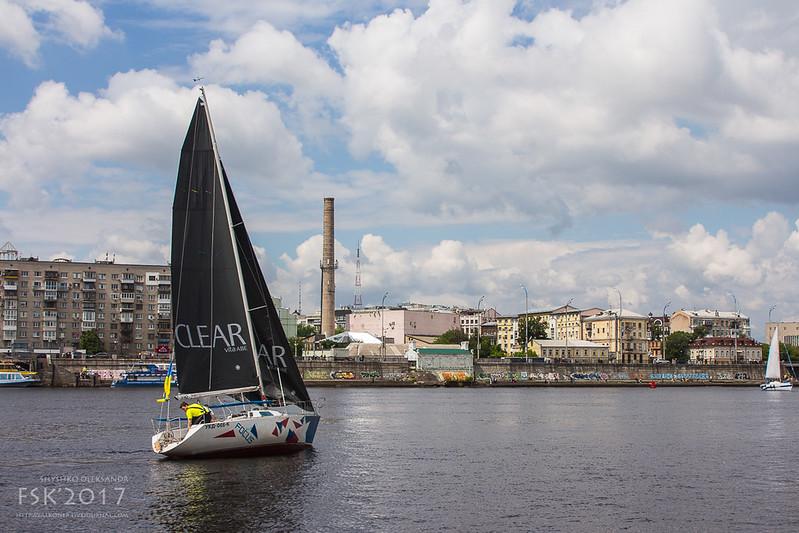 kyiv_sailling_regata17-35