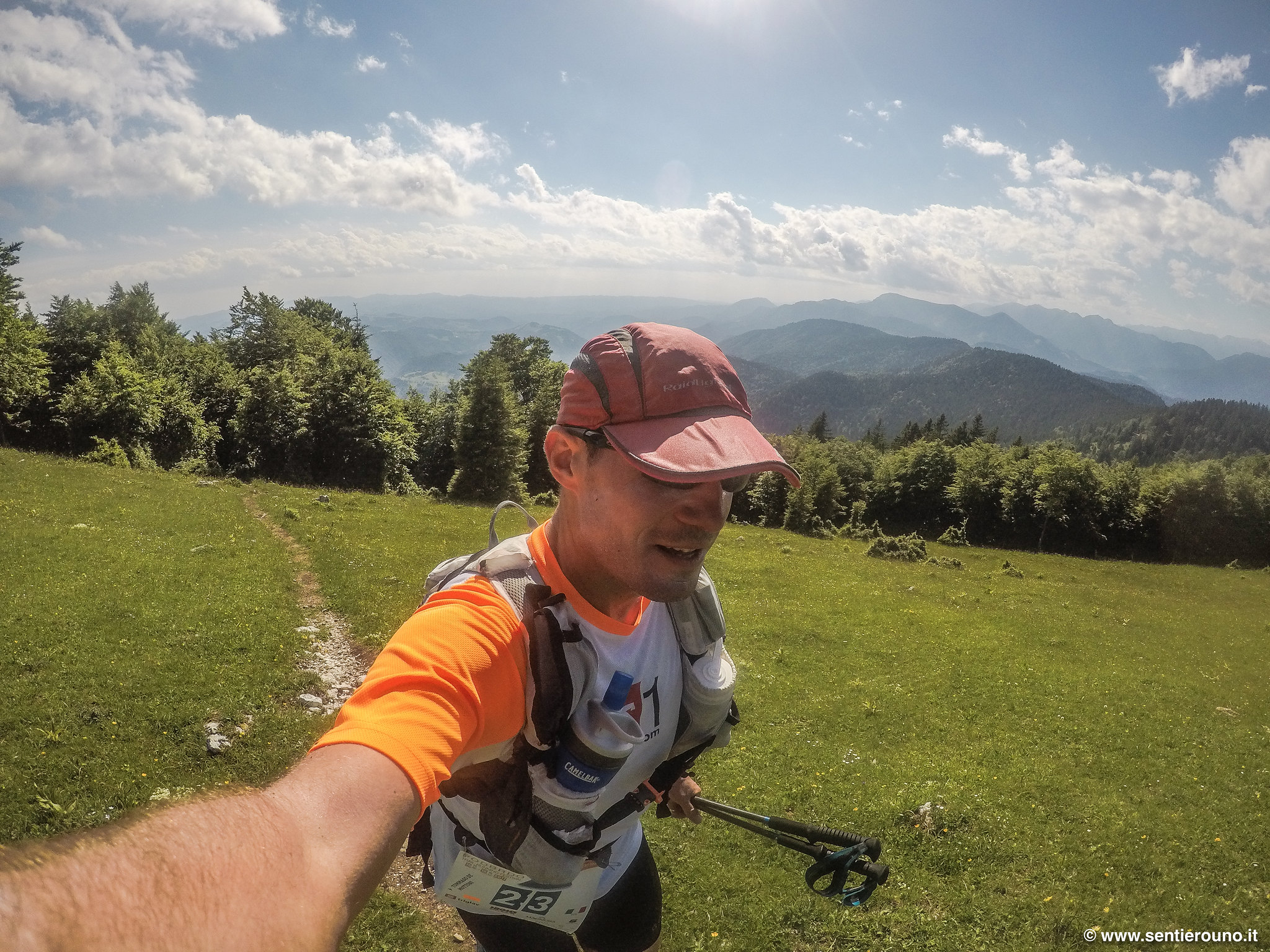 Podbrdo-trail-running-festival-GMO-UTP_20170618_0010
