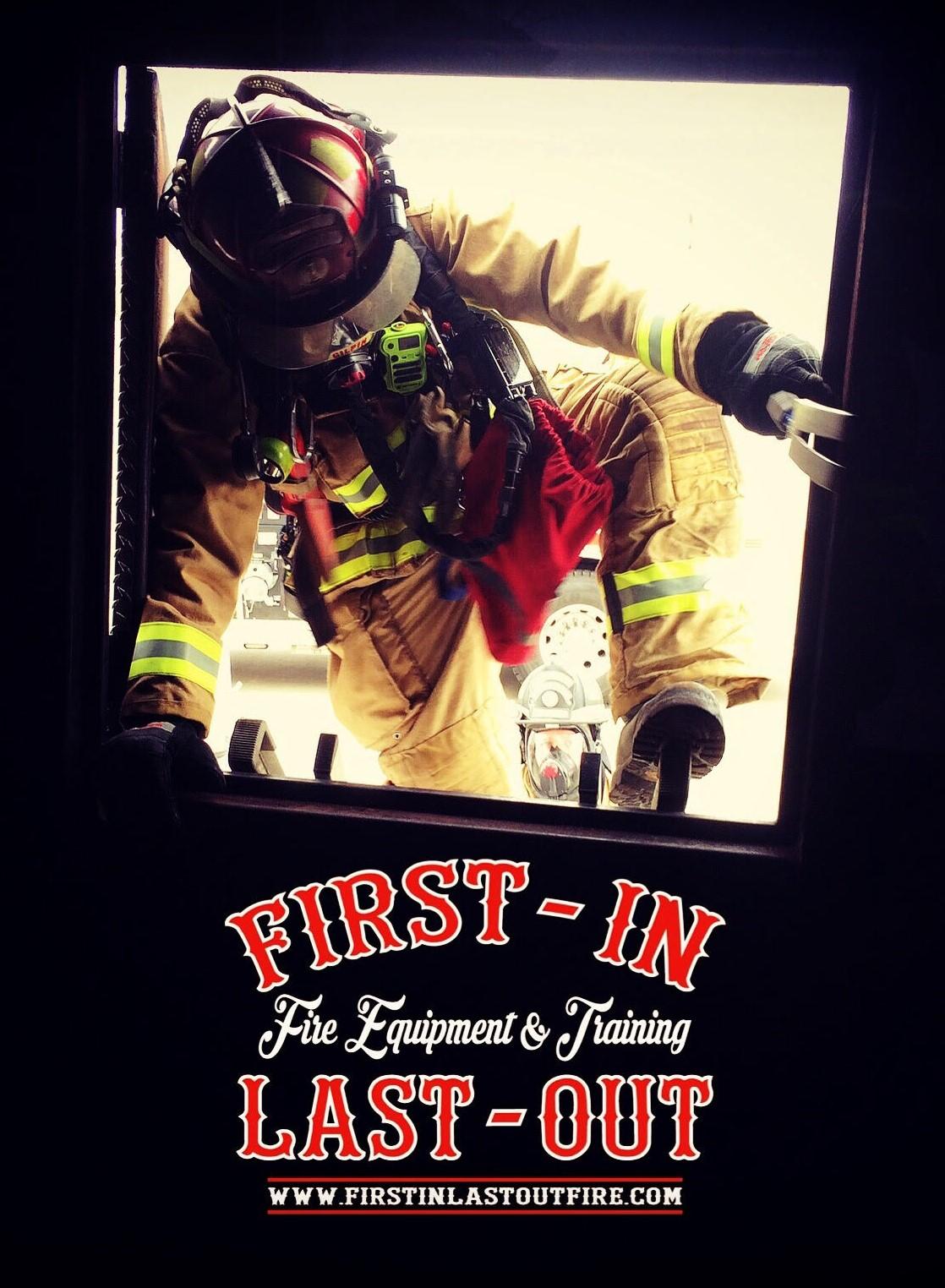 www.firstinlastoutfire.com