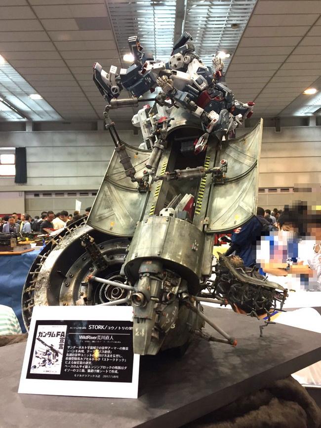 Shizuoka Hobby Show 2017_184