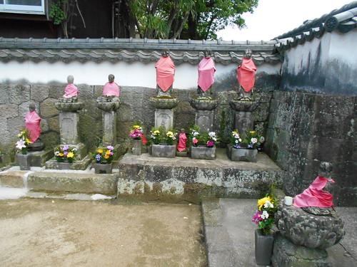 jp-shimabara-temple (1)