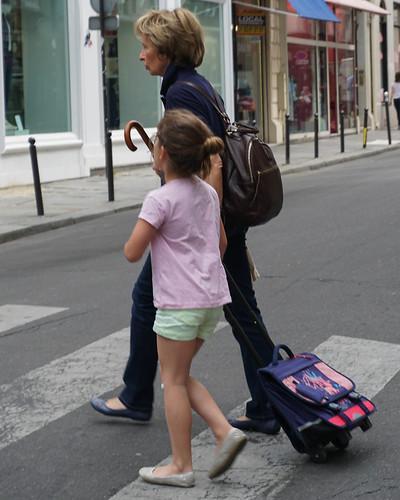 Paris!-51.jpg