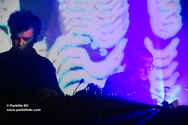 Simian Mobile Disco 02