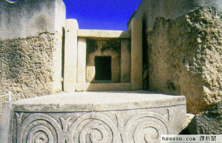 divine-frequencies-and-malta-temples--tarxien-artof4elements