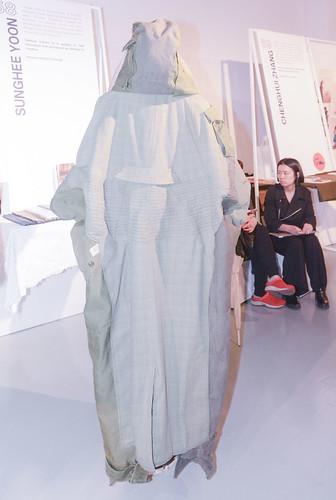 Fashion Graduate Jobs West Midlands