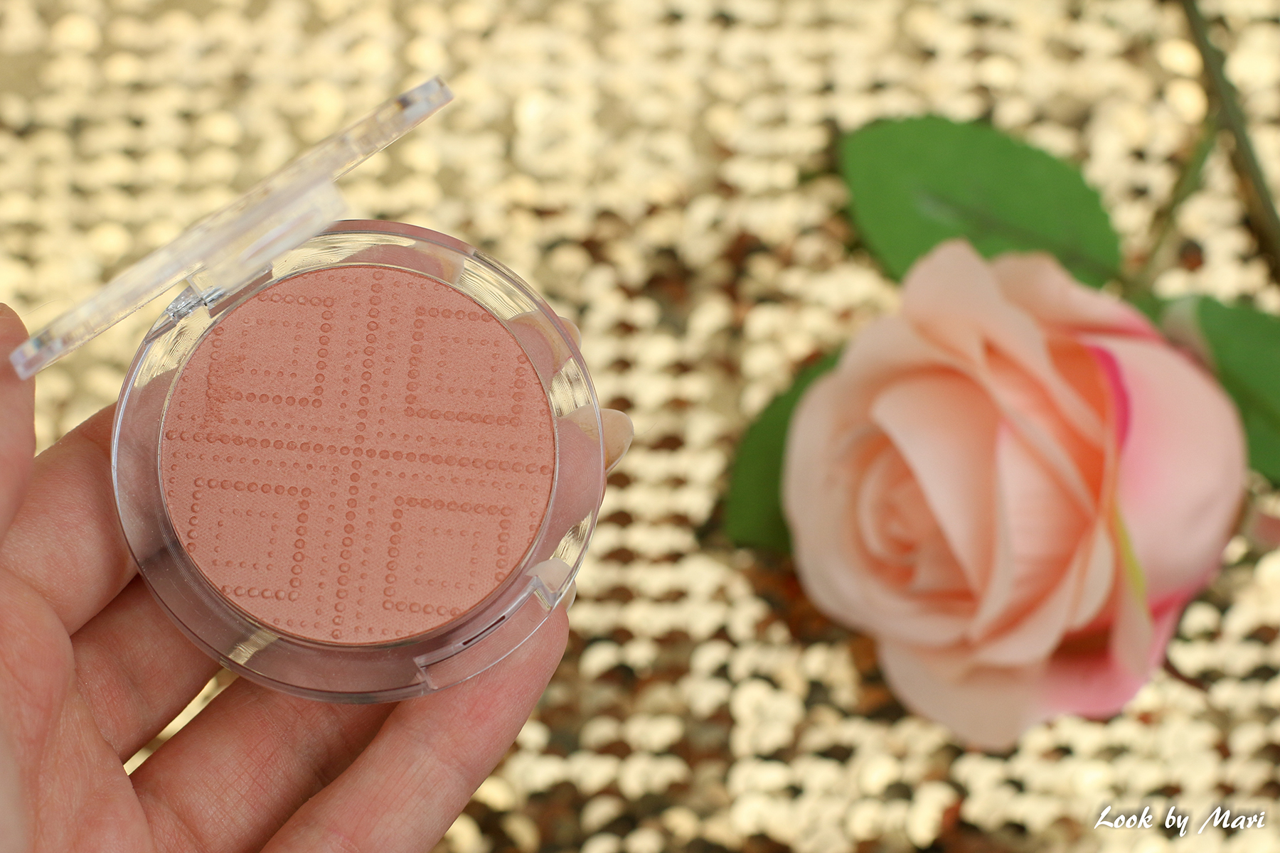 12 essence satin touch blush review 10 satin love swatches swatch