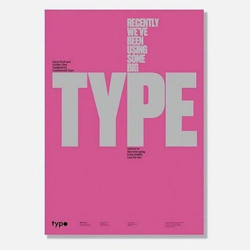 TypoCircle