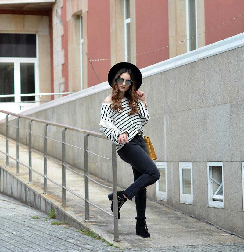 zara_bershka_ootd_outfit_loobook_asos_01