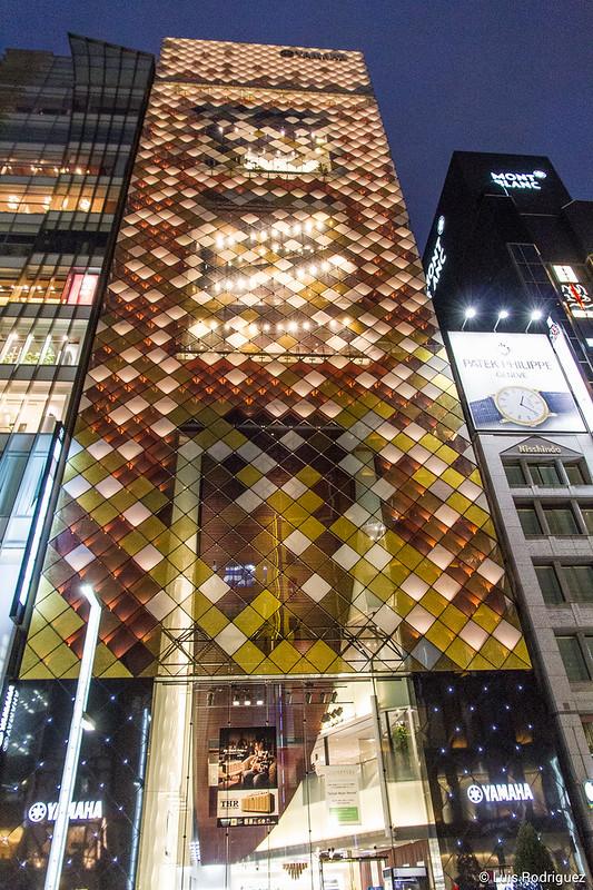 Arquitectura-Ginza-56