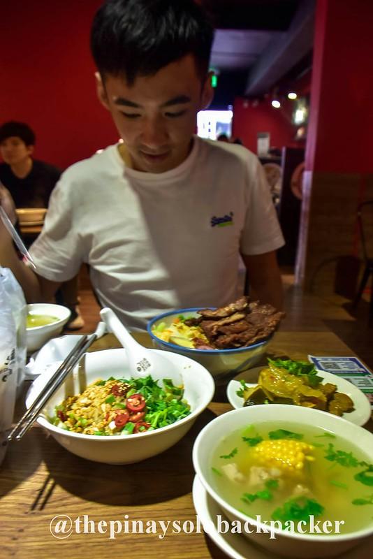 taipei food 22
