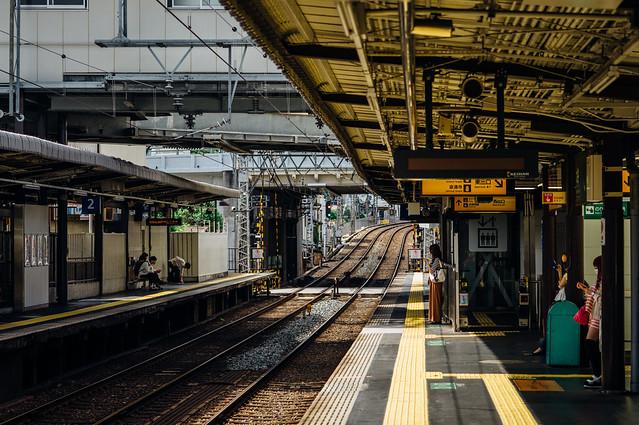 Kyoto_Tofukuji_01