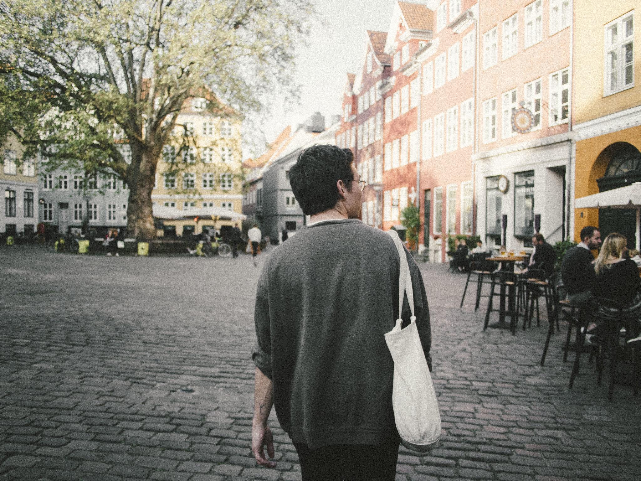 blogedt3