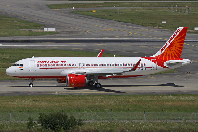 F-WWID A320N 220517 TLS2