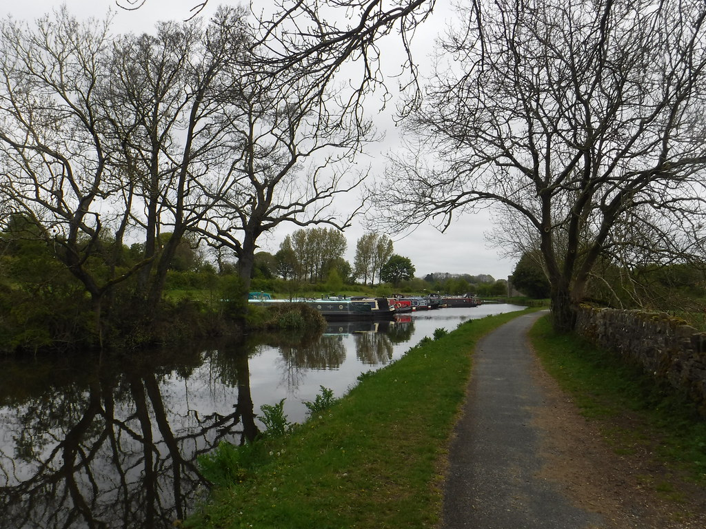 Leeds-Liverpool Canal 4