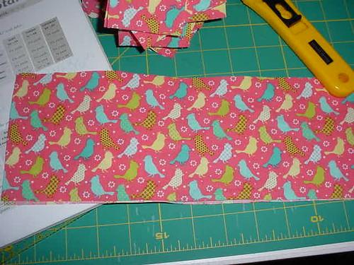 birb fabric