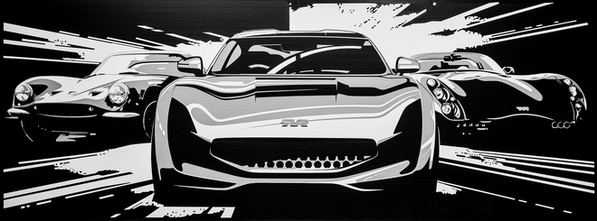 TVR-New-02