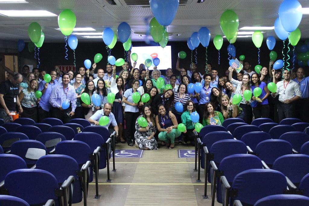 Adtalem Educacional do Brasil
