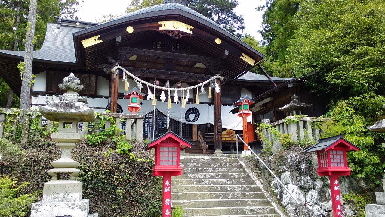 08_小鹿野神社