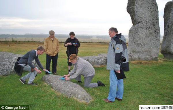 stonehenge-sound_600_383