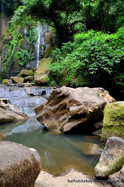halfwhiteboy - hulugan falls, luisiana, laguna 07