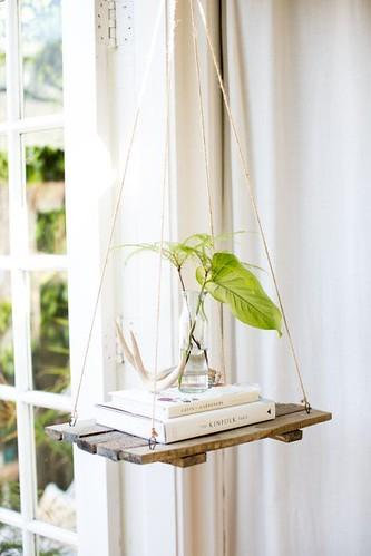 Diy Shelves Ideas Diy 8 Id Es Originales Pour Cr Er De Flickr