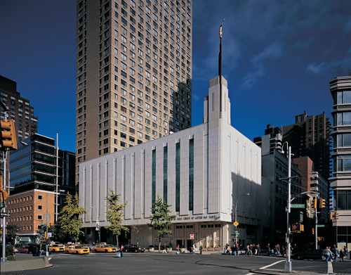 manhattan-temple-lds-248728-gallery