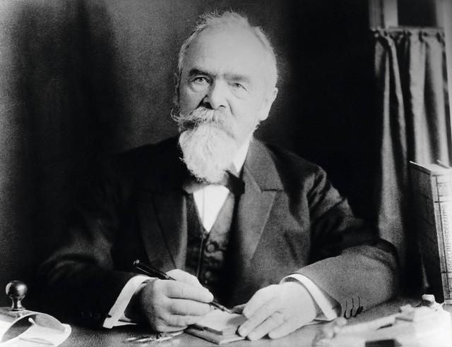 Dr.Carl-von-Linde-1925