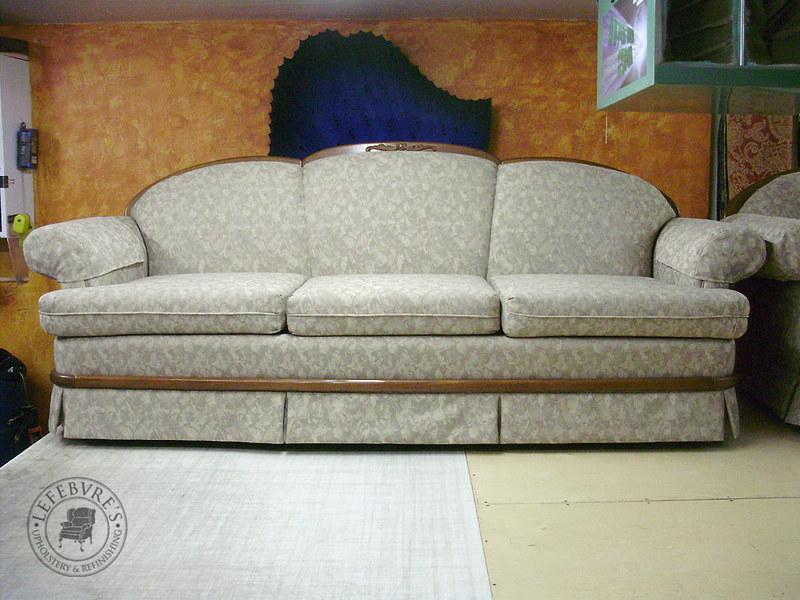 P5150135