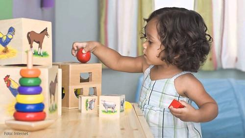 desarrollo-infantil1
