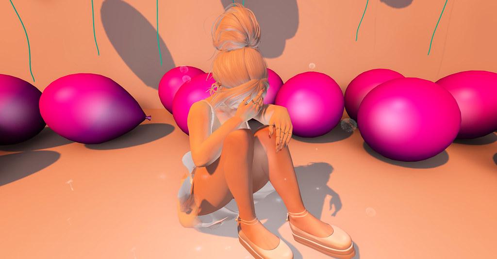 ballons_011photo
