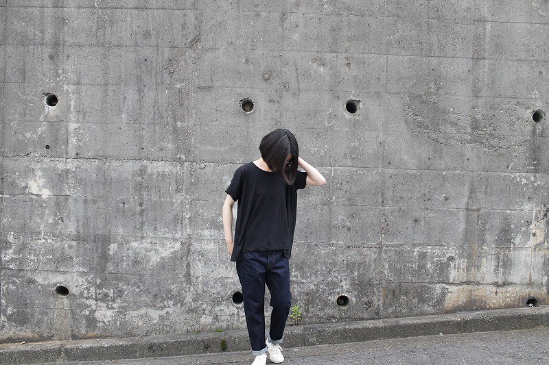 IMG_9432