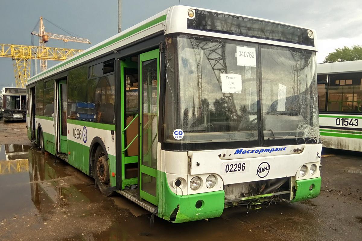 LiAZ-5292